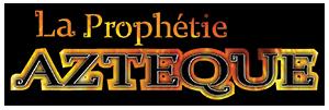 Logo Prophétie Aztèqyes