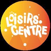 Logo Loisirs Centre